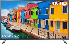 best buy 55 inch tv black friday insignia 55