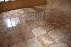 jb wood floor and ceramic tile floors