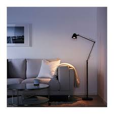 Ikea Lights Best 25 Floor Reading Lamps Ideas On Pinterest Ikea Lamp