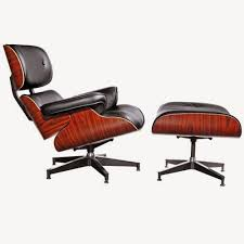 cheap replicas for sale eames lounge chairs the best replicas for sale