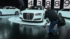audi a8 price 2014 audi a8 l tdi price u0026 mpg tflcar com automotive news