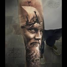 gypsy joker tattoo fairfield 76 best tattoo art images on pinterest design tattoos tattoo