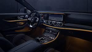 build your 2018 amg e 63 s sedan mercedes benz