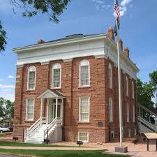 Millard House by Things To Do In Delta Utah Facebook