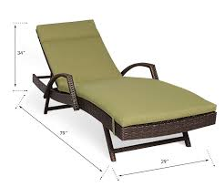 Outdoor Chaise Lounges Outdoor Outdoor Chaise Lounges Patio Chairs Patio With Cilantro