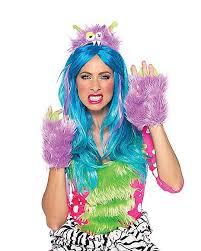 Spirit Halloween Monster Costume 50 Spirit Halloween Images Spirit