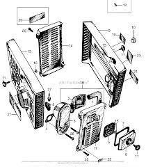 honda e300 a generator jpn vin ge300 100001 to ge300 1106000