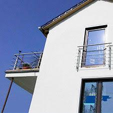 franzã sischer balkon edelstahl hörr edelstahl edelstahlrohre edelstahlgeländer edelstahl