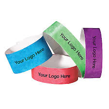 home depot black friday ad placerville tyvek wristband by office depot u0026 officemax