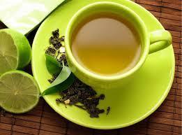 Teh Tpl tpl teh peluntur lemak tradisional tpl teh peluntur lemak