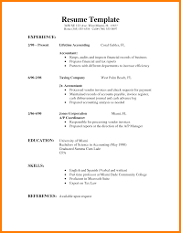 rn cover letter for resume social work resume examples of resumes resume samples objectives 4 simple resumes that work rn cover letter resumes that work