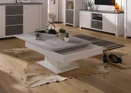 Wohnzimmertisch Zu Verkaufen Couchtisch Wohnzimmertisch Designertisch Tisch Beistelltisch