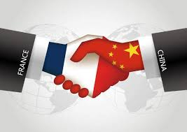 china cci chine china investment dialogue 2017 le rendez vous franco