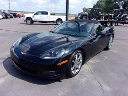 2005 chevrolet corvette z51 chevrolet corvette z51 rear wheel drive in iowa for sale used