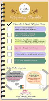 wedding checklist book real simple wedding checklist newfangled picture best planner book