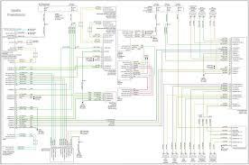 2001 jeep grand cherokee wiring diagram dolgular com