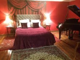 chambre d hote a bourges bed breakfast maison du théâtre bonnet bed breakfast bourges