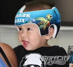 doc band wraps cranial band wraps