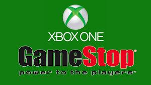 xbox 1 gamestop black friday gamestop black friday 2017 xbox one deals and sales black friday