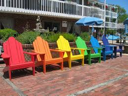 Cape Cod Chairs Adirondack Chairs For Home Bedroom Ideas