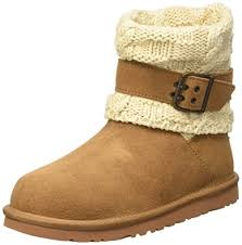 ugg australia s aireheart boots vintage chestnut ugg australia cassidee s boots brown chestnut 5 5 uk