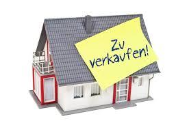 Traumhaus Zu Verkaufen Aktuelle Immobilienangebote Ifc Immobiliens Webseite