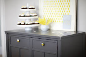 gray furniture paint gray furniture paint furniture decoration ideas gray furniture