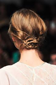 fashion icon plaited hair 71 best the braid images on pinterest braid faces and hair makeup