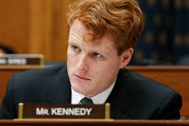 transgriot rep joe kennedy invites trans solider to state of the