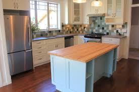 plan de travail cuisine lapeyre cuisine plan de travail cuisine lapeyre avec blanc couleur plan de