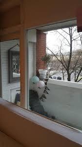 balkon isolieren uitbouw dmv balkon dichtmaken en isoleren werkspot