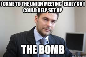 Conference Room Meme - meeting meme is all set meme best of the funny meme