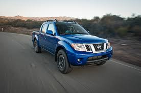 nissan frontier jacked up 2002 nissan frontier wiring diagram lefuro com