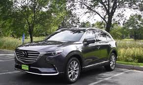mazda cx models mazda dealership does 2017 cx 9 vs 2017 audi q7 comparison