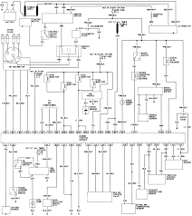 slideshow for wiring diagrams