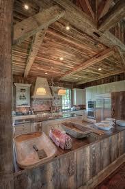 reclaimed timber beams barn beams reclaimed timber reclaimed