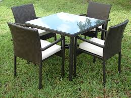 Plastic Patio Furniture Covers by 15 Plastic Patio Furniture Covers Electrohome Info