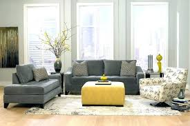 grey and yellow home decor mustard yellow home decor accessories for living room accents ideas