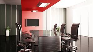 Office Furniture Outlet Huntsville Al by Christians In Business Whitesburg Baptist Church Business