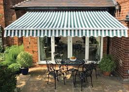 backyard awning ideas retractable awning ideas pictures u0026