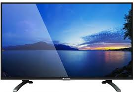 micromax canvas 101cm 40 inch full hd led smart tv online at