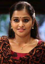 Remya Nambisan Hot - remya nambeesan 50 cute and beautiful images wallpapers