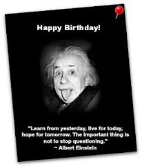 cool birthday quotes birthday messages birthday