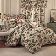 King Size Quilted Bedspreads Bedroom Amazon Bedspreads King Size Coverlets Bedspreads At Kohls