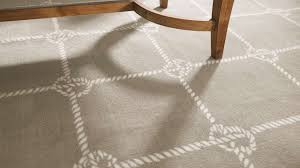 accessory nautical rugs homes home design and decor