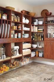 small kitchen cabinet storage ideas kitchen best kitchen storage cupboard storage ideas kitchen