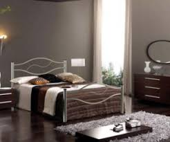 Minimalist Design Ideas 20 Minimalist Bedrooms For The Modern Stylista