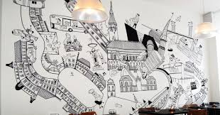 Best 25 Painting Walls Ideas by Mural Murals Awesome Mural Painting Opportunities Best 25 Murals