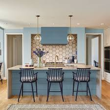 best paint color for a kitchen these are the best paint colors for your kitchen in 2019