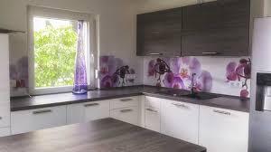 küche rückwand die individuelle küchenrückwand für deine küche mit tollen motiven